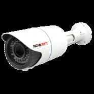 NOVIcam N43W (ver.1237)