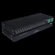 PV-Link PV-1601R (ver.X48)