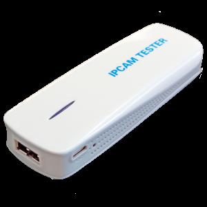 PV-Link IPCAM TESTER (ver.016)