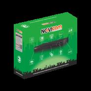 NOVIcam AR1016F (ver.3016)