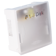 PV-Link PV-DC1AP+ (ver.2039)