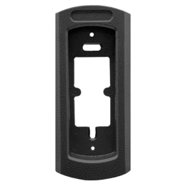 NOVIcam LEGEND BOX BLACK (ver. 4568)