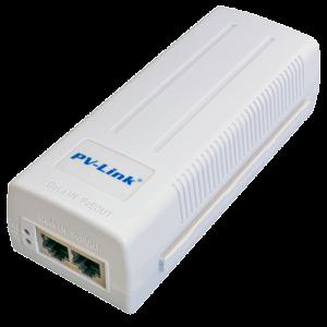 PV-Link PV-POE01GB (ver.230)