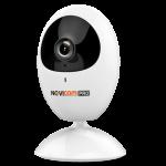 IP видеокамеры (62)