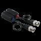 PV-Link PV-207HD (ver.283)