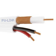 PV-Link ККСВ-3 (ver.2024)