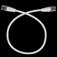 PV-Link PV-BNC50 (ver.275)
