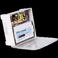 PV-Link PV-DC2AP+ (ver.2016)