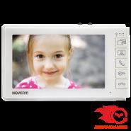 NOVIcam SMILE 7 HD (ver.4554)