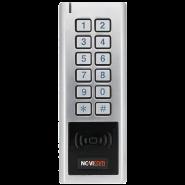 NOVIcam SX56KW (ver. 4624)