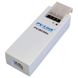 PV-Link PV-DC5As (ver.D55)