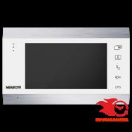 NOVIcam WHITE MAGIC 7 HD (ver.4556)