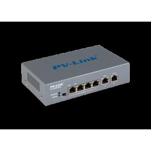 PV-Link PV-POE04M2 (ver.2052)