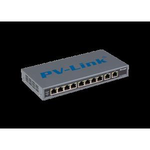 PV-Link PV-POE08M2 (ver.2051)