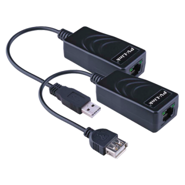 PV-Link PV-USB01E (ver.2005)