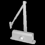 DK103 - дверной доводчик для дверей до 65 кг