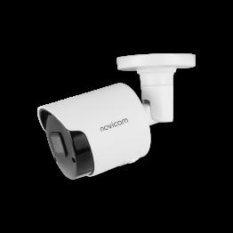 SMART 53 - уличная пуля IP видеокамера 5 Мп