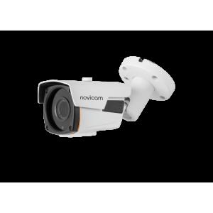LITE 28 - уличная пуля 4 в 1 видеокамера 2 Мп