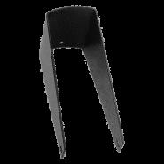 NOVIcam LEGEND SHIELD BLACK (ver. 4571)